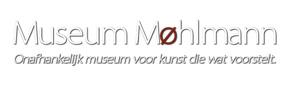 3 juni t/m 6 juni: EEN KLEIN KUNSTJE Museum Rob Mohlmann, Westersingeld 102-104, 9901 GK Appingedam Opening op 2 juni 2018 om 14.00 uur